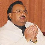 Altaf Hussain expresses concerns on the illness of Amir Khan https://t.co/3DwzLB7VWz #MQM #Pakistan http://t.co/tUj0KAQlA7