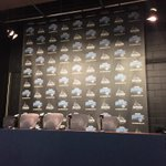 The 1p @OrlandoMagic press conference will be on ESPN 580 AM & streaming online here: http://t.co/GZF5BHJ4dj #Magic http://t.co/CeCm0VQxKS