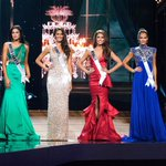 Donald Trumps #MissUSA pageant has found a new home less than two weeks before its air date https://t.co/UHobHGO7LX http://t.co/AZP41poCGZ