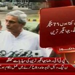 In reality the punctures were more than 35 -- @DrAyesha4 #35PunctureAikHaqeeqat http://t.co/SESsCaeFJK