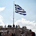 El FMI admite que Grecia necesita una quita de deuda http://t.co/sr49MDS59l http://t.co/eyiOCwC6Lg