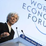 El FMI dice que Grecia necesita una quita de deuda y otros 50.000 millones en tres años http://t.co/3elvh68Rda http://t.co/8QBakMPL82