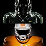#BOOM!  RT @WinTheDay: .@Vol_Football What's good, fam? #JustDoIt @usnikefootball http://t.co/OwRLvqoGDU