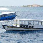 Ferry akaai diving doanyeh jehi dhe ulhandhah gellunthakeh libijje http://t.co/WRpIl13kWZ http://t.co/RxMxqQMDw9
