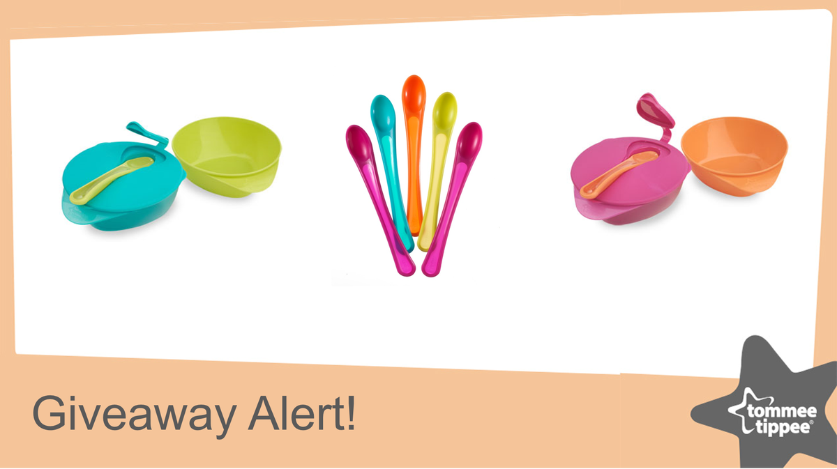 Follow us & reply w/ your favorite #4thofJuly snack & you could win a set of bowls & spoons! Winner on 7/6 #GIVEAWAY http://t.co/1N9lKxrpmz