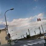 ¿Cuántos radares vigilan las carreteras? ¿A qué velocidad saltan? ¿Son legales los detectores? http://t.co/25A57KQprH http://t.co/1b9igAIyO2
