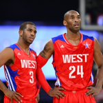 Here's what Kobe Bryant actually said to LaMarcus Aldridge in the meeting: http://t.co/4LOq8exJK8 http://t.co/AYPH3ExCuo