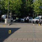 #Nantes Un jeune de 21 ans #blessé par #balle cet après-midi au #Breil #faitdivers http://t.co/6uV21PHziY http://t.co/hdrz8Xeb0T