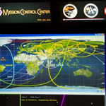 #TBT Around the 4th in 2013, we learned how NASA navigates around space junk #America http://t.co/i5B9CEoPKB http://t.co/B9mde7Okq0