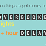 Airlines owe fliers $10 billion. Here's how to get some money back: http://t.co/coybZV6E9U By @saraashleyo #Upstart30 http://t.co/Qah7xy9fnc