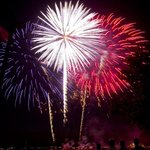 Americans have been setting off fireworks on #July4th since 1777 http://t.co/4FKpSH8QtY http://t.co/qpIVCfLofV
