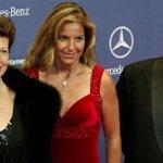Sánchez Vicario firma la paz con sus padres http://t.co/LzIUurywkv Recupera dos viviendas y retira la querella http://t.co/BYEpKdT6Ik