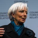 El FMI exige una quita del 30% para aceptar un nuevo rescate a Grecia http://t.co/AcQu8NVaOx http://t.co/MCP0Bb6CYV