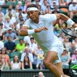 EN DIRECTO | Nadal gana el segundo set (6-3) e iguala el partido http://t.co/VJX0xU9swy #Wimbledon2015 #VamosRafa http://t.co/ldK6q3lgmj