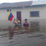 @ResistenciaV58: #2JL Absoluta solidaridad con nuestros hermanos del Edo. Apure #GuasdualitoEnEmergencia http://t.co/9Btkkko6rQ