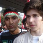 #WeWantJusticeForAbdullah he was always there with his Mamoo http://t.co/kG2I6wW0lF