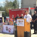 """#LAPD #fireworkssafety: """"All fireworks are dangerous"""" go to a public fireworks show. http://t.co/izP4dZcuDS"""