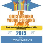 Go to http://t.co/cYBDaCL6aC and/or text the name of your preferred nominee to 08133 940 940 #JCINTOYP2015 @Omojuwa http://t.co/g6d0H8Olxl
