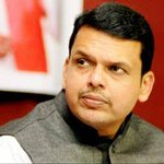 Enough is enough. Once Im back to India I will initiate proceedings of criminal defamation: Maha CM #EndVVIPRacism http://t.co/OfWDvkflN8