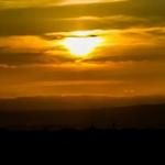 Vitoria rozará hoy los 40 grados de temperatura. http://t.co/YPuMBsO0NG… http://t.co/Bgbf4XoGEb