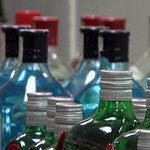 JUST IN: Gov. Wolf has vetoed the liquor privatization bill http://t.co/5TFmnKkSTm