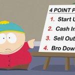 Cartman presenta su plan alternativo al FMI, la Troika y Syriza http://t.co/XHRu7pnSQh