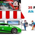 ,:  : :).RT AnniKhan10: :. .  : , ,: [: RT nitashakhan10: , ,: 35PunctureAikHaqeeqat  #35PunctureAikHaqeeqat #عمرا… http://t.co/NYo8WLFdVi