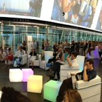 @visitformentera @spain @ExpoGate @spagnainmilano Un éxito de evento!! Grazie a tutti. http://t.co/ZpMTXKd2It