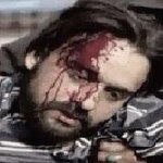 Shame on PMLN. You guys are the national terrorists of Pakistan. @betterpakistan @CMShehbaz #WeWantJusticeForAbdullah http://t.co/Yx0J4YuCHb