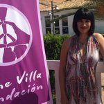 El enorme ejemplo de Irene Villa https://t.co/Q6NPBdAY8D http://t.co/Vc3rXbHMxd