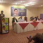 Briefing on World Orphan Day #AKF #Islamabad #Pakistan #OrphansDayDonate2Alkhidmat http://t.co/muNUUvoKIl