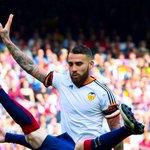Manchester United wont face stiff competition if they bid for Nicolas Otamendi http://t.co/u1NsrfwBur #mufc http://t.co/cBd74Nhia4
