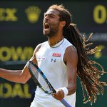 """""""Ive never been on the court before, I thought I would freak out but it felt familiar"""" Dustin Brown on @BBCTwo http://t.co/qWmGJzN7Xn"""