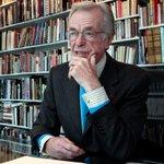 columna del Director   Zabludovsky y los asuntos de Estado http://t.co/ojqUdqraSX < por @rivapa http://t.co/2thjiFyFtf