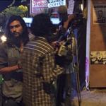 Breaking: Haruge jalsa gadhakamun live kuran Buro TV (@Sangu_tv ) gang govaigen harugeyga #BoycottSanguTV http://t.co/erqggGfGjI