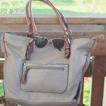 Habt ihr meinen Post heute gesehen? Habt nen schönen Abend ♥ #fashion #fbloggers #lbloggers #bag #teenbloggers #style http://t.co/6Xrg1O0Bmh