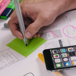 Sharpen your skills for the small screen - the Mobile Designer Academy Bundle: http://t.co/QsySIAEVzB http://t.co/AnmfHTE9Ui