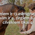 Asinsgrupas. http://t.co/0M7T9gXRdl