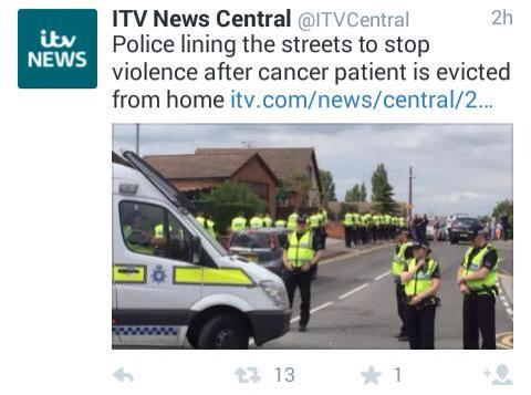 This is what we do in Britain now, apparently. http://t.co/CQX3RHR5g9