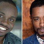 Donald Glover's FX Pilot 'Atlanta' Adds Trio to Cast http://t.co/U5DrVVWRNL http://t.co/U9YiU1E20b