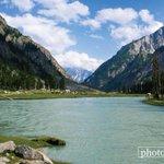 Fairy Land, by Imran Dawood - http://t.co/KbbDlifGMF - #ImranDawood #KhyberPakhtunkhwa #Swat http://t.co/j5Y21n8gwp