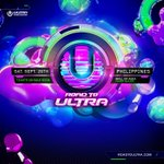"""""""@ultra: Ultra is coming to the Philippines!  https://t.co/VZa4tNsGYu http://t.co/gjhMrVpoTO"""""""