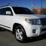 Toyota Lend Gruiser 570 2013 г.в. 1,2 млн. руб.http://t.co/3NXTjoq5pu #продамавто #тойота #авторынок #toyota http://t.co/pl9CGaa6Ja