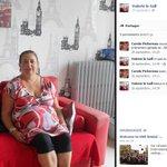 PTDRRRRRRRRRRR MATTEZ LES COMMENTAIRES JPEUX PLUS http://t.co/WBdmFLNbXy