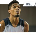 Congrats to Will Davis II, who has been selected to the @Lakers Summer League roster! #TogetherWeZot http://t.co/pfPxHtUXKL