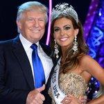 EXCLUSIVE:Donald Trumps Miss USA Cost Reelz No More Than $100,000 https://t.co/RBm9PZUfsr @TheWrap @gdanielholloway http://t.co/2DjRbV8cGg
