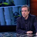 "DIRECTO | Gabilondo: ""La ley mordaza me parece algo innecesario"" http://t.co/XkTJcRiVZP http://t.co/3mm163gyUN"
