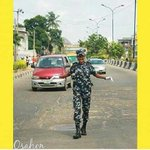 2day is her bday, very decent police officer, works close to st Dominics Catholic Church @Omojuwa @Omaakatugba http://t.co/BobKYVfK5F