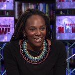 Exclusive: Interview with Bree Newsome, Who Climbed Flagpole & Took Down SC Confederate Flag http://t.co/givTI1UWKa http://t.co/JBUjqQnDy0