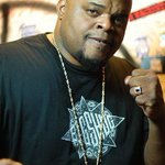 Now playing: MY BOSTON F SINGAPORE by Big Shug - #Tunein @ http://t.co/GNK7W8WJZ9 http://t.co/wofIxksUkI